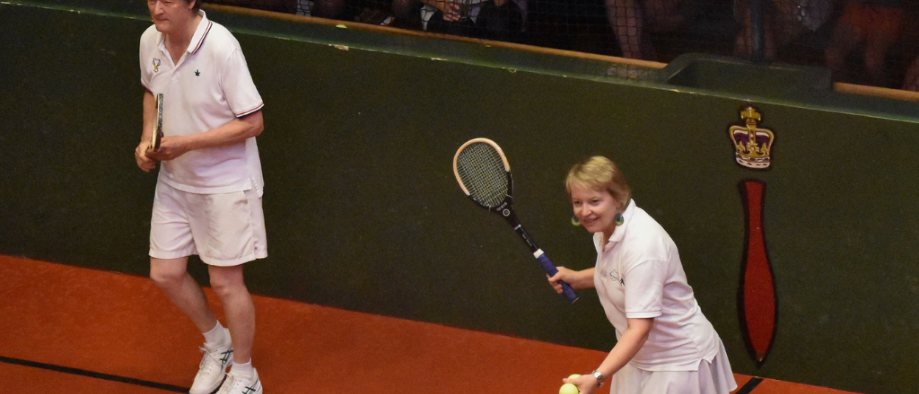 Mixed doubles 1024x576