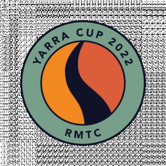 Yarra cup logo 600